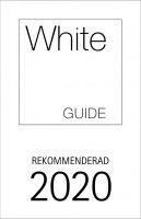 WG20_Dekal_300
